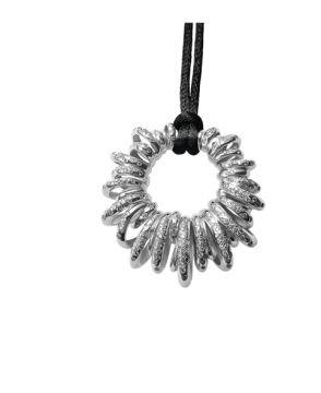 Sole nyaklánc - 94401-01