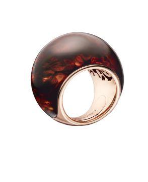 Boule gyűrű - 59501_05
