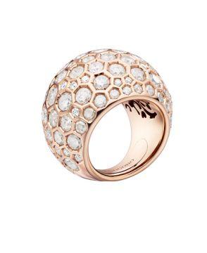 Boule gyűrű - 59502_04