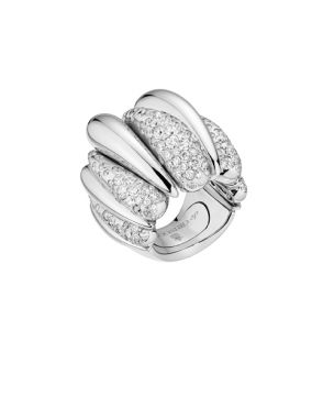 Melone gyűrű - 54501-01