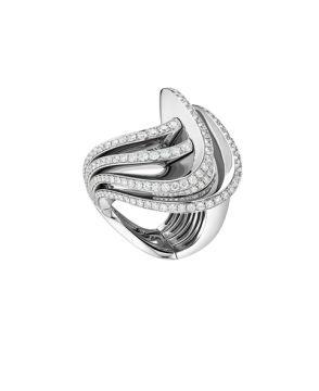 Onde gyűrű - 58801-01