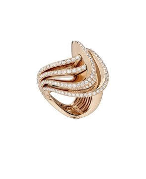 Onde gyűrű - 58801-04