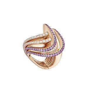 Onde gyűrű - 58801-13