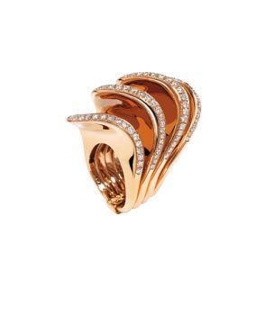 Onde gyűrű - 50751_03