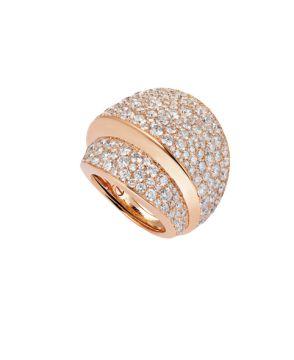 Tubetto gyűrű - 55302-04