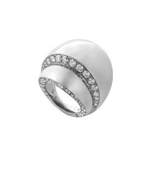 Tubetto gyűrű - 55301-01