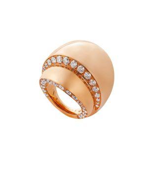Tubetto gyűrű - 55301_04