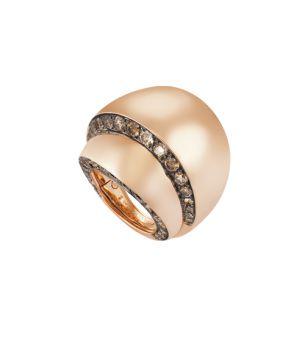 Tubetto gyűrű -  55301_05