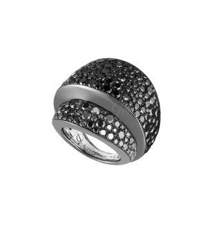 Tubetto gyűrű - 55302_02