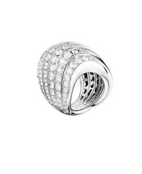 Zebra gyűrű - 53901_01