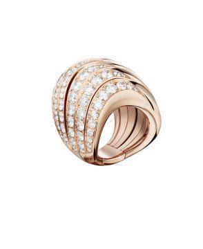 Zebra gyűrű - 53901_04
