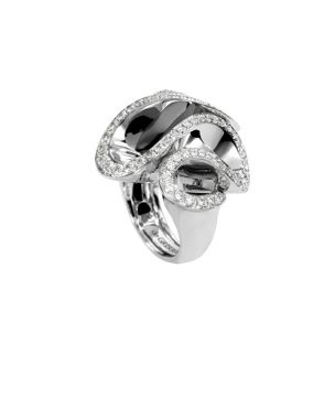 Zigana gyűrű - 50521_01