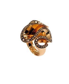 Zigana gyűrű - 50521_06