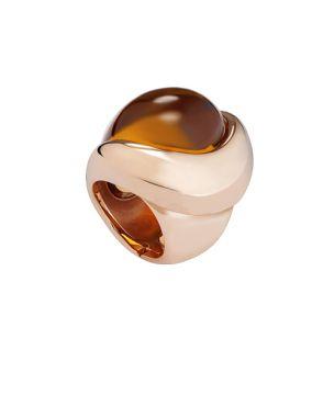 Sensuale gyűrű - 54700_05