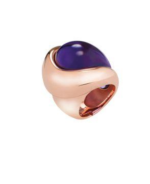 Sensuale gyűrű - 54700_11