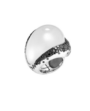 Sensuale gyűrű - 54701_09