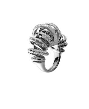 Sole gyűrű - 54401-01