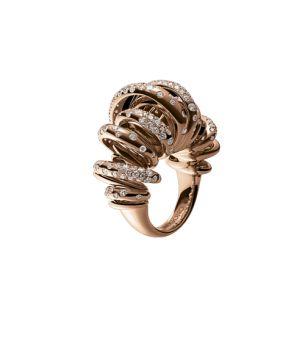 Sole gyűrű - 54401-04