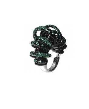 Sole gyűrű - 54401-05