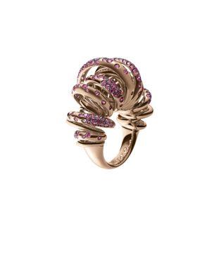 Sole gyűrű - 54401-11