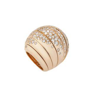 Jiya gyűrű - 50481_04