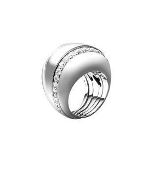 Jiya gyűrű - 51801_01
