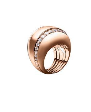 Jiya gyűrű - 51801_04