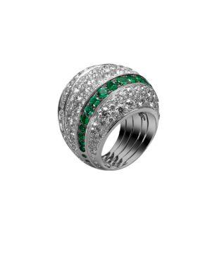 Jiya gyűrű - 51802_12