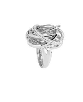 Matassa gyűrű - 54101_01