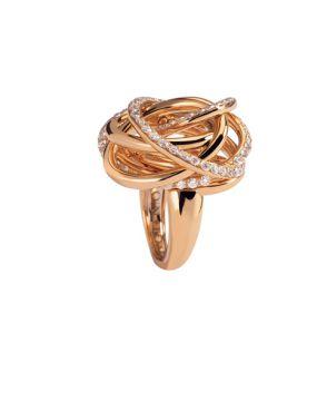 Matassa gyűrű - 54101_04