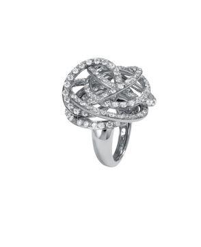Matassa gyűrű - 54102_01