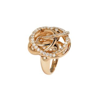 Matassa gyűrű - 54102_04