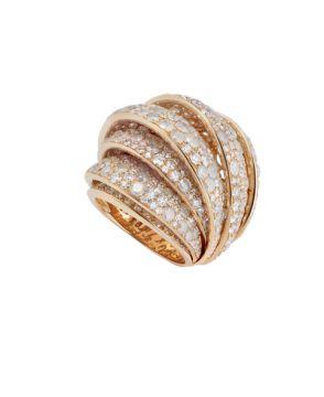 Jane gyűrű - 59602_04