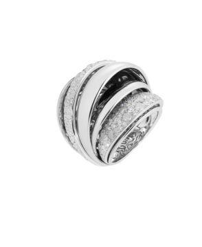 Jane gyűrű - 59601_01