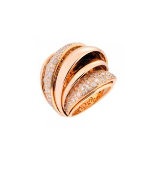 Jane gyűrű - 59601_04