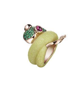 Mascote gyűrű - 52412_06