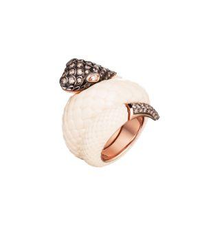 Mascote gyűrű -  52442_24