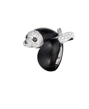 Mascote gyűrű - 52452_25