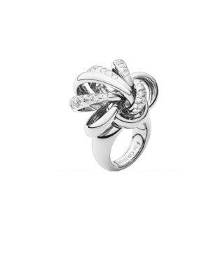 Catene gyűrű - 51231_01