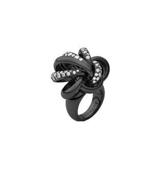 Catene gyűrű - 51231_02