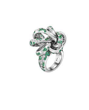 Catene gyűrű - 51232_12