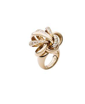 Catene gyűrű - 51231_04