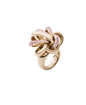Catene gyűrű - 51231_11
