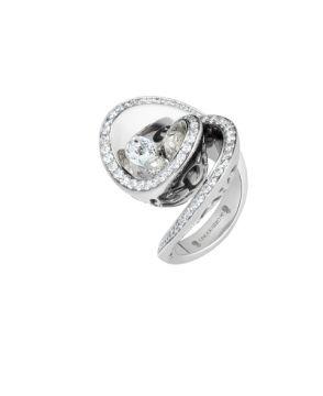 Chiocciolina gyűrű - 51251_07