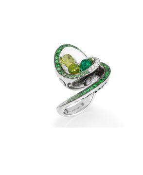 Chiocciolina gyűrű - 51251_04