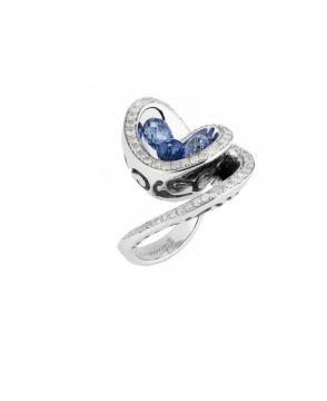Chiocciolina gyűrű - 51251_01