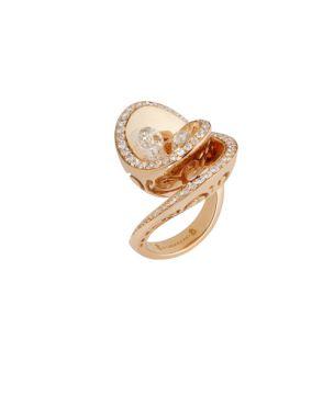 Chiocciolina gyűrű - 51251_12