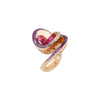 Chiocciolina gyűrű - 51251_05