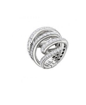Vortice gyűrű - 58402_01