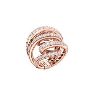 Vortice gyűrű - 58402_04